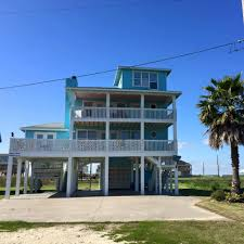 things to do in crystal beach texas facebook
