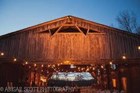 barn rentals for weddings the hangar at candlelight farms candlelight farms inn weddings