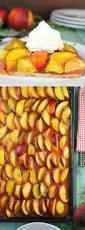 best 25 peach slab pie ideas on pinterest slab pie fresh peach