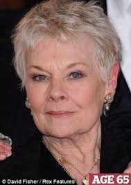 hair styles for over 65s the 5 most flattering haircuts for women in their 70s and beyond