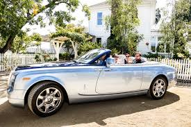 drophead rolls royce rolls royce ghost series ii phantom drophead coupe wraith review