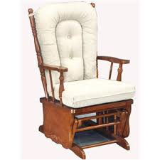 Best Chairs Glider Best Home Furnishings At Rockingchairdealers Com Wood Glider