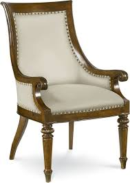 hemingway arm chair find out about this and other well crafted