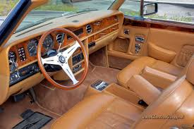 rolls royce inside rolls royce corniche price modifications pictures moibibiki