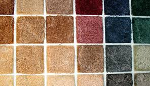 different types of flooring laferida com