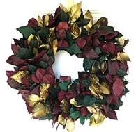 large wreaths large wreath the wreath depot