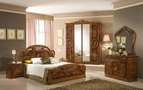 Antique Bedroom Ideas With Vintage Classy Designs - Antique bedroom design