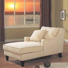 bedroom lovable fabulous small chaise lounge high definition