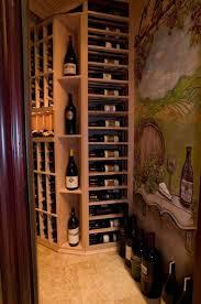 74 best wine racks images on pinterest wine rack table wine