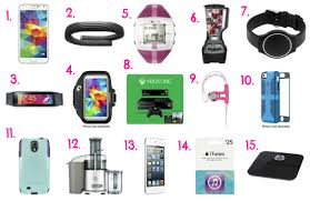 technology gifts best buy has the perfect gifts for every type of mom real