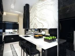 black white kitchen ideas black and white kitchen ideas postpardon co