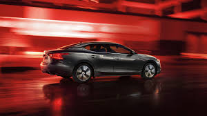 nissan maxima us news 2017 nissan maxima colors and photos nissan usa