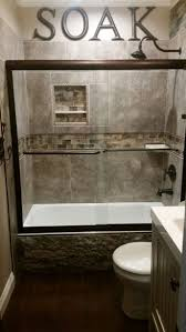 small bathroom flooring ideas bathrooms design bathroom flooring ideas half small bath designs