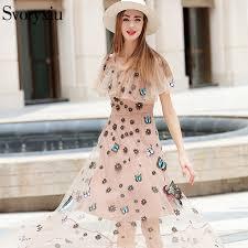 Long Draped Dress Popular Maxi Long Draped Dress Long Sleeves Buy Cheap Maxi Long