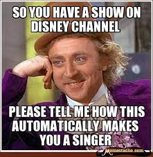 Funny Wonka Memes - 81 best willie wonka memes images on pinterest chistes funny pics