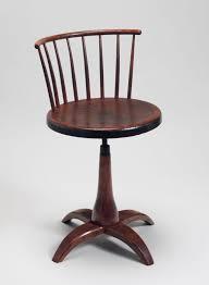 new furniture shaker furniture essay heilbrunn timeline of art history the