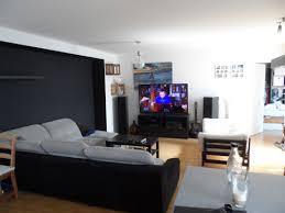 wohnzimmer backnang 3 zimmer wohnung zu vermieten lustenauer weg 17 71522 backnang