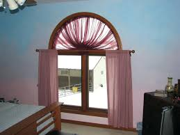 window blinds round window blinds curtains and shades decorating