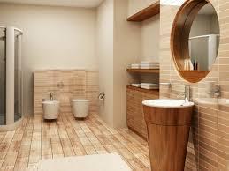 Kleines Bad Einrichten Aktualisieren Sie Ihr Bad Ohne Remodeling 10 Diy Ideen Und Kleines