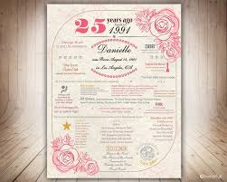 94 best birthday posters birthday signs images on pinterest