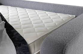 Which Sofa Bed Which Sofa Bed To Buy Dfs Guides Wellsuited Best For Everyday Use