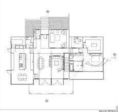 Renovation Project Plan Our Home Renovation Cococozy