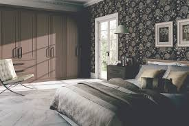 Fitted Bedroom Furniture Northern Ireland by Bedroom Ecr Kitchens