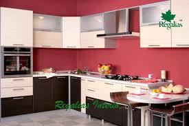 interior design companies best interior designers in hyderabad