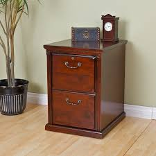 2 Drawer Wooden Filing Cabinet Kathy Ireland Home By Martin Furniture Huntington Club 2 Drawer