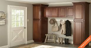 specialty kitchen cabinets hton specialty kitchen cabinets in cognac kitchen the home