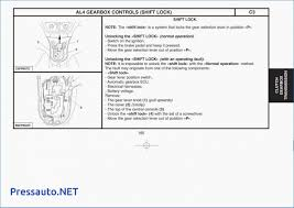 note abs wiring diagram torzoneorg wiring diagrams for a 1996