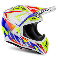 new 2016 airoh twist rockstar buy airoh aviator 2 2 flash helmet online