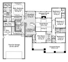 house plans craftsman style best 25 craftsman style house plans ideas on