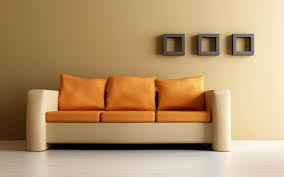 Light Brown Sofa by Newknowledgebase Blogs Brown Couch And How To Jazz Up With It