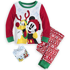 pajamas now on sale at the disney store