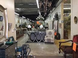 Atlantic Bedding And Furniture Annapolis Annapolis Furniture Stores Osetacouleur