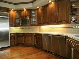 tiles backsplash tin backsplash cabinet roll out drawers