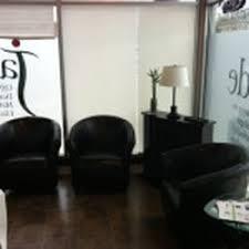Kingdom Interiors Chilliwack Jade Electrolysis 10 Photos Hair Removal 103 7408 Vedder