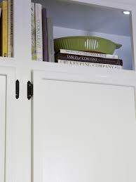 Material For Kitchen Cabinet Recycled Kitchen Cabinets Pictures Options Tips U0026 Ideas Hgtv