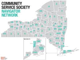 Map Of State Of New York by New York Colleges Map New York Colleges Map Inspiring World Map