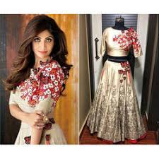 skirt top in surat gujarat manufacturers u0026 suppliers of skirt top
