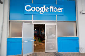 Google Fiber Map Austin by Google Fiber U0027s Next City Is Its Biggest Yet San Antonio Texas