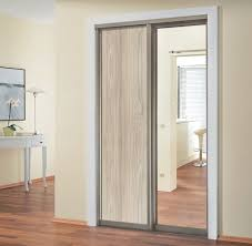Sliding Closet Door by Sliding Doors For Wardrobe And Closet Portes Coulissantes Pour