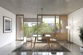 badalona home design 2016 archshowcase badalona housing in spain by mesura toi t