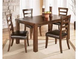 Dining Table Design With Glass Top Glass Kitchen Table Wood Slab Dining Table Designs Glass Wood