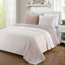 Duvet 100 Cotton Williams 100 Cotton Quilt Set Egyptian Cotton Sheets