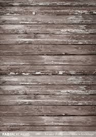 wood backdrop fab vinyl weathered chocolate painted wood backdrop