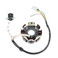 gy6 stator parts u0026 accessories ebay