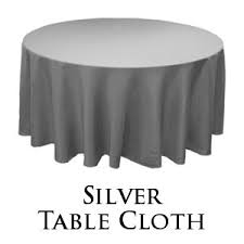 table and chair rentals utah utah chair rental table linen rentals wedding linen rentals