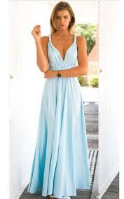 cheap light blue bridesmaid dresses light sky blue bridesmaid dress pale blue gowns june bridals